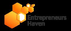 Entrepreneurs Haven