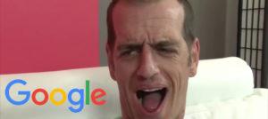 Привлекаем трафик с Google: без ссылок, регистрации и смс